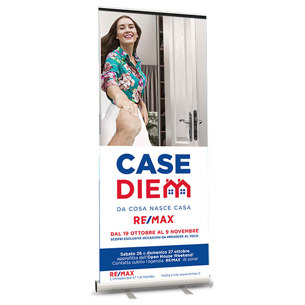 roll up case diem